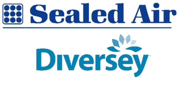 Sealed Air Diversey
